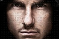 tom cruise mision imposible protocolo fantasma