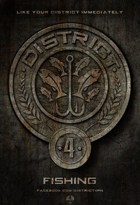 distrito 4