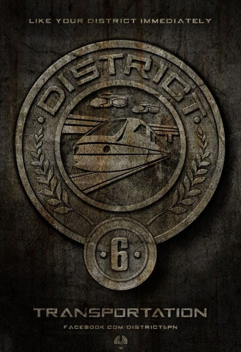 distrito 6