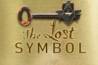 Dan Brown símbolo perdido
