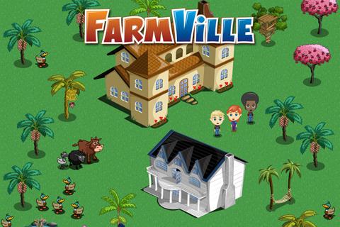 farmville pelicula