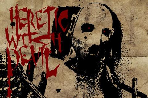lords of salem heretic witch devil rob zombie