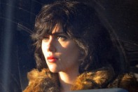 bajo la piel under the skin scarlett johansson