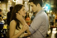 amanecer-kris-robert-pattinson-2