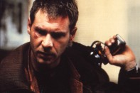 harrison ford deckard