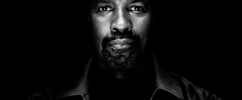 safe house denzel washington