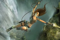 tomb raider indiana jones