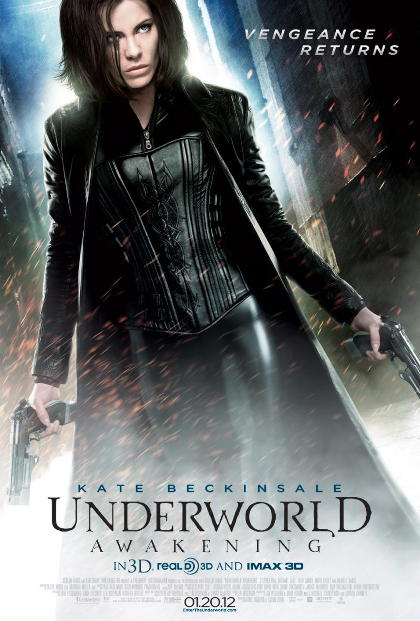underworld-awakening-poster-usa.jpg