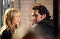 wanderlust jennifer aniston paul rudd