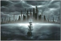 cloud atlas arte conceptual