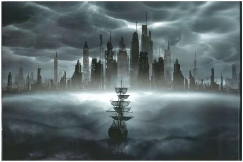 cloud atlas arte conceptual