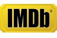 IMDb nos dice su parecer