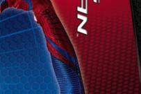 increible hombre araña
