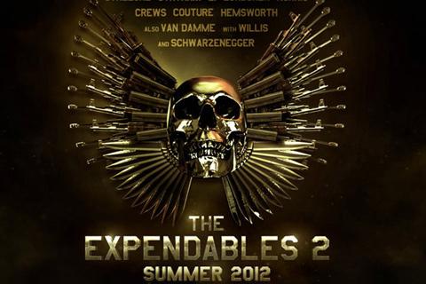 indestructibles 2 trailer