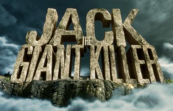 jack el caza gigantes logo