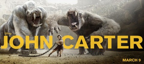 john carter monos simios