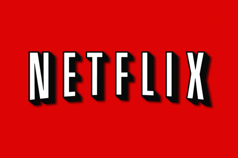netflix contratar servicio