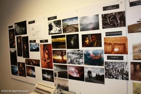 after earth fotos conceptuales