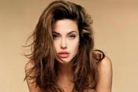 Angelina Jolie quiere ser chica Almodovar
