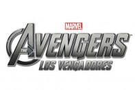 The Avengers - Los Vengadores los heroes más poderosos de la Tierra