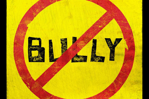 bully documental