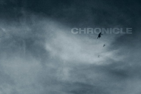 chronicle heroes volar