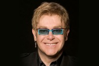 elton john gay godfather