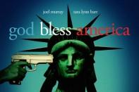 dios bendiga america