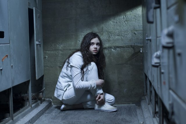 india eisley inframundo despertar eve