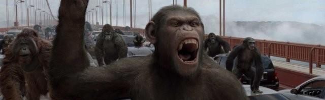 planeta simios revolucion