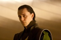loki tom hiddleston