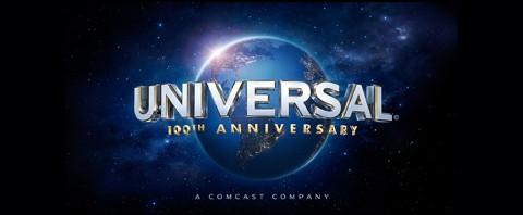 universal pictures 100 aniversario