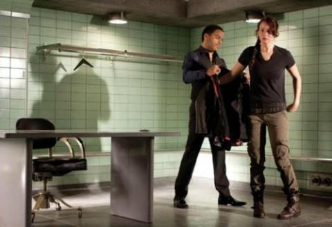 Cinna sera un aliado incondicional de Katniss