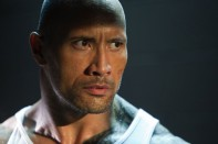 dwayne johnson roca