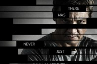 bourne legacy aaron cross