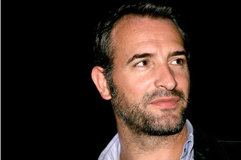 Mon nouveau 39 crush 39 oscar winner jean dujardin d by for Dujardin michael