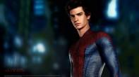 Peter Parker mejor conocido como El Sorprendente Hombre Araña