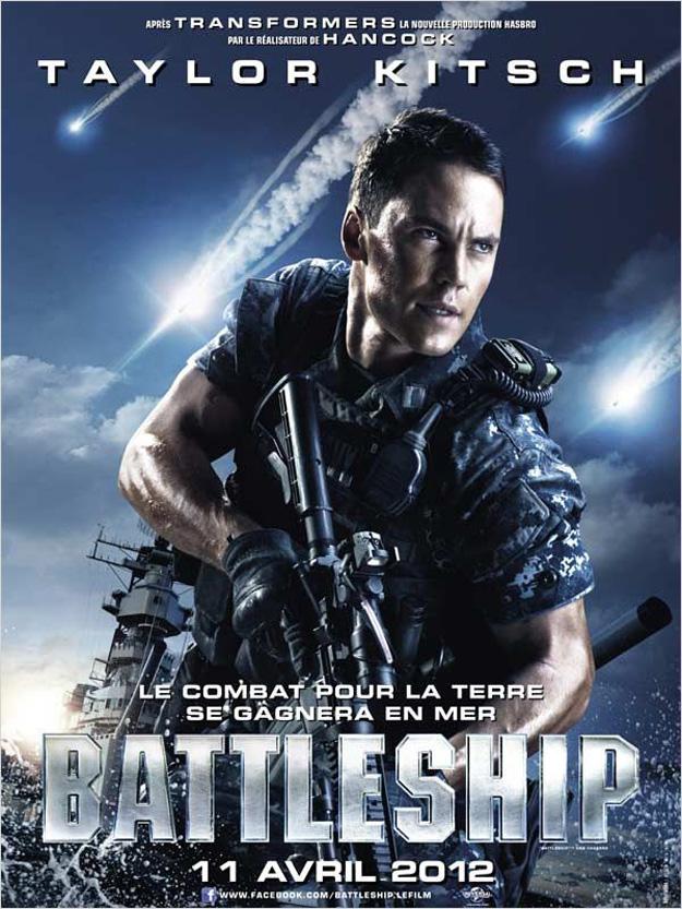 taylor kitsch batalla naval