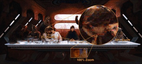star wars zoom ultima cena