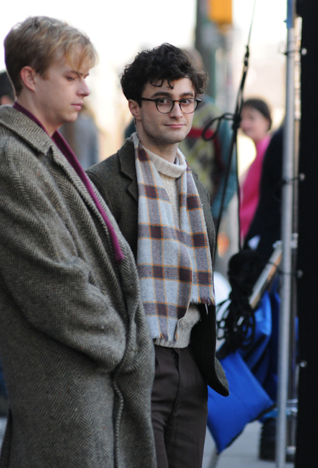 Kill-Your-Darlings-Dane-DeHaan-Daniel-Radcliffe-2