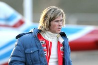 rush chris hemsworth james hunt
