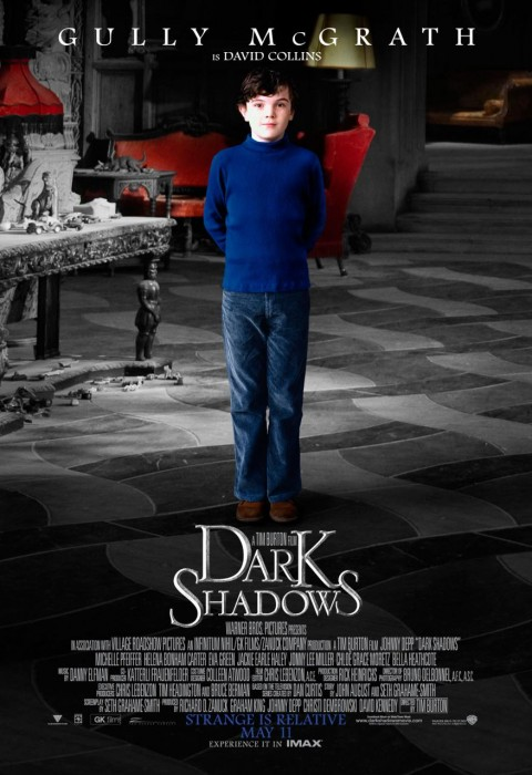 david collins gully mcgrath sombras tenebrosas