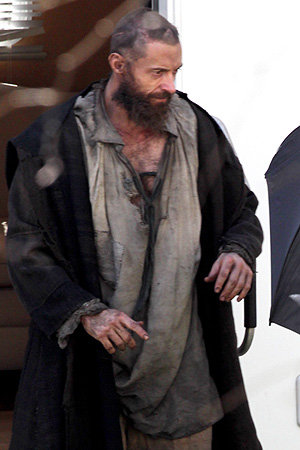 hugh jackman miserables