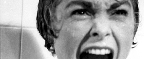 psicosis janet leigh