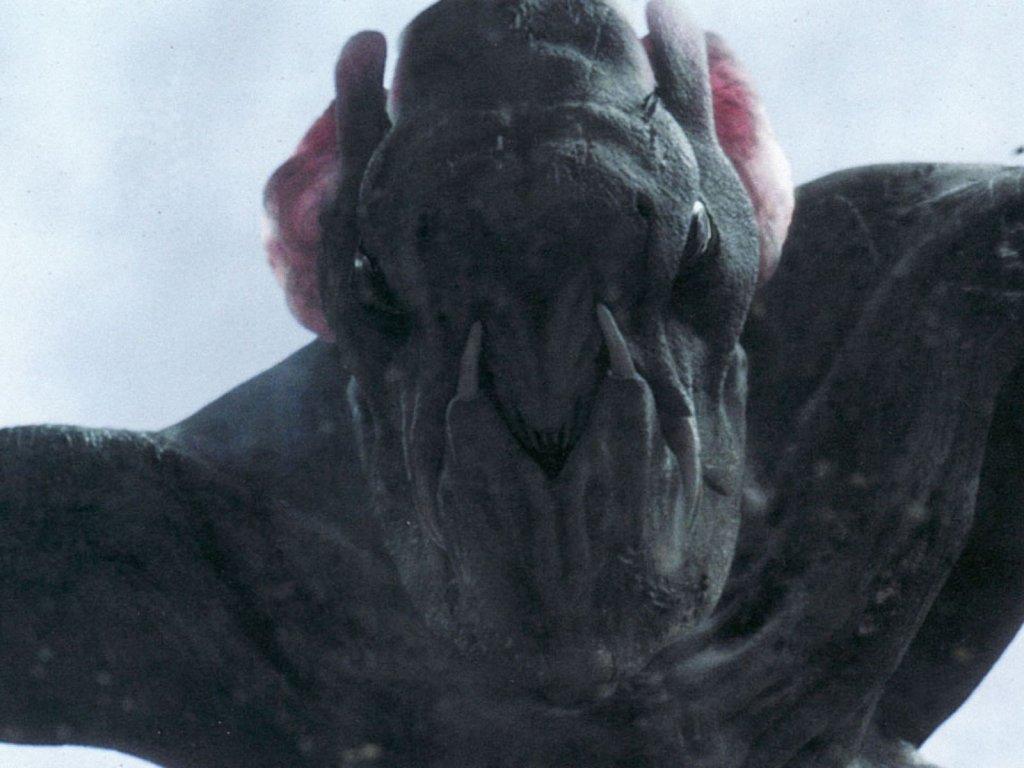 cloverfield monstruo