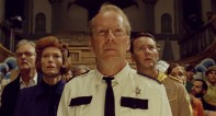 bruce willis moonrise kingdom
