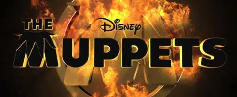muppets juegos hambre