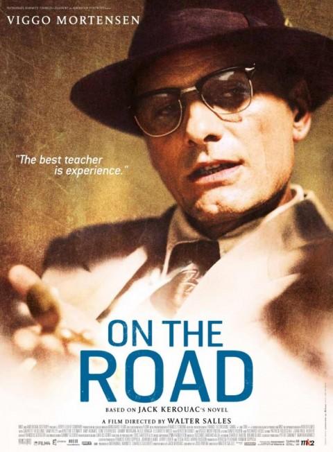 on the road viggo mortensen