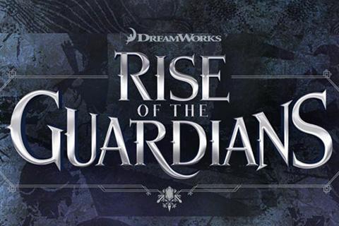 rise guardians masthead