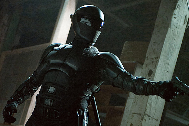 snake eyes gi joe retaliacion
